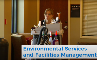Our Environmental Partners
