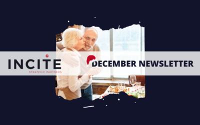 Quick Bites & Incites: December 2020